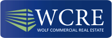Hamilton Office Space | Wolf Commercial Real Estate