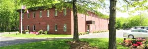 1675 Whitehorse Mercerville Road, Hamilton, NJ